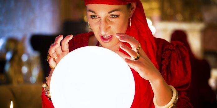 Marketing Direct 1/8 :Mailing : Adobe ficelle une campagne ciblée et efficace