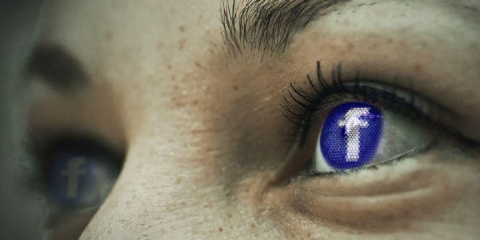 Anticiper et régler les conflits sociaux : un sujet sensible !