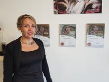 Sylvie Brousseau, Chic & Charme