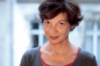 Nathalie Damery