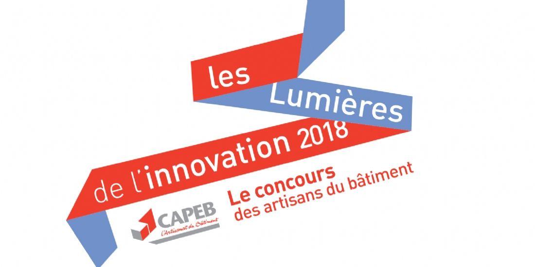 La Capeb lance un appel à candidature pour valoriser l'innovation dans les TPE