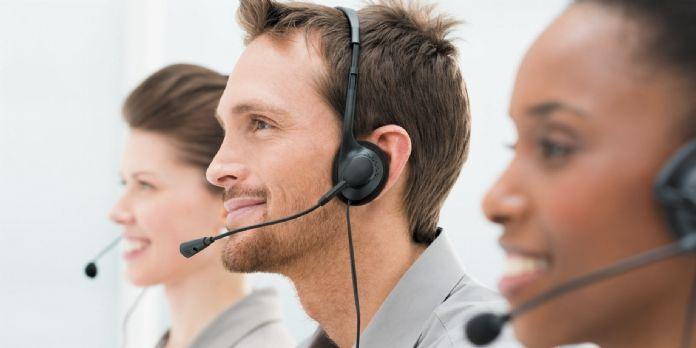 Multicanal bancaire : quelle place pour les centres de relation client ?