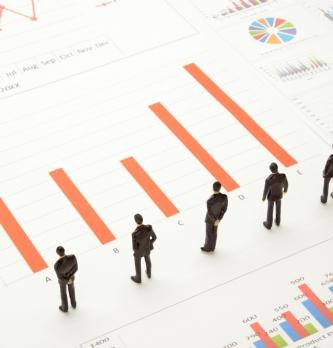 Quelles rémunérations pour les commerciaux en 2018 ?