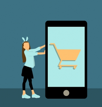 """Auchan intègre l'offre """"Data Shopper"""" de Temelio"""