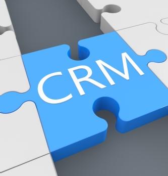 Quelles tendances pour le CRM en 2018 ?