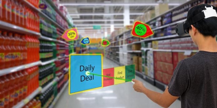 Electrolux : de l'après à l'avant-vente
