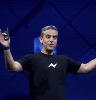 [Tribune] Six tendances pour 2018: ce qui vous attend cette année chez Messenger