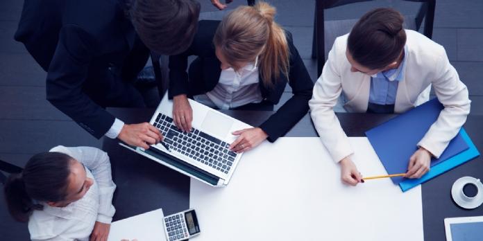 Centres d'appels : les trois stratégies pour bien traiter les contacts