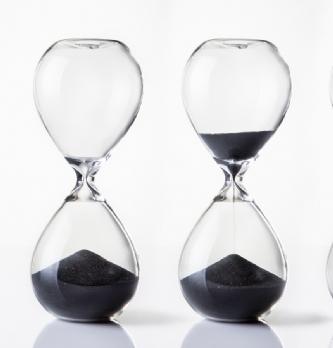 [#NRF 2018] L'immédiateté, une exigence client à satisfaire... de toute urgence!
