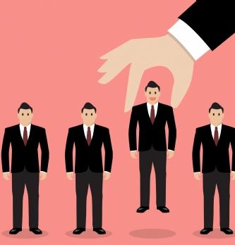 [Tribune] Comment bien recruter un acheteur?