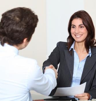 Comment les meilleurs commerciaux parlent-ils avec leurs clients   315e3136be0