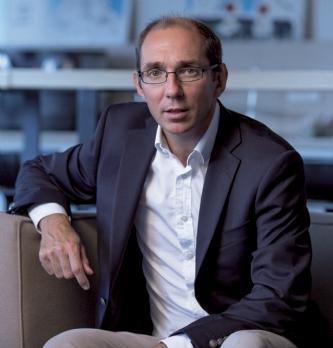 Outsourcing: l'ouverture d'une ère de collaboration entre conseillers et IA