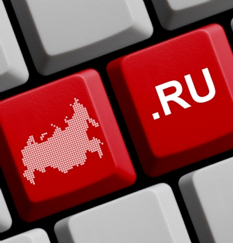 Kiabi et Yves Rocher se développent en Russie