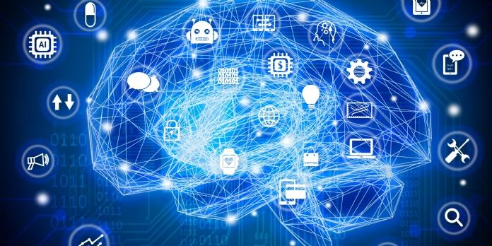 D technologies : l'information client sous toutes ses facettes