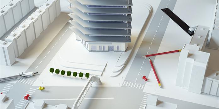 La ville du futur sera intelligente et responsable