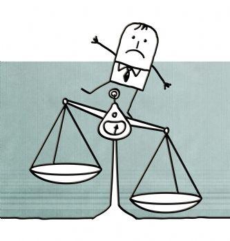 [Tribune] Le déséquilibre significatif dans le contrat : quels sont les risques ?