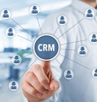 Pourquoi ai-je besoin d'un CRM ?