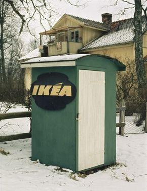 ingvar kamprad fondateur d 39 ikea une success story europ enne. Black Bedroom Furniture Sets. Home Design Ideas