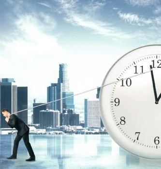 """<span class=""""highlight"""">Délais</span> de <span class=""""highlight"""">paiement</span> : les longs retards augmentent pour les PME"""