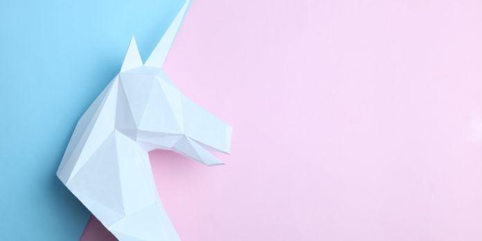 [Dossier] Les futures licornes françaises ne manquent pas d'ambition