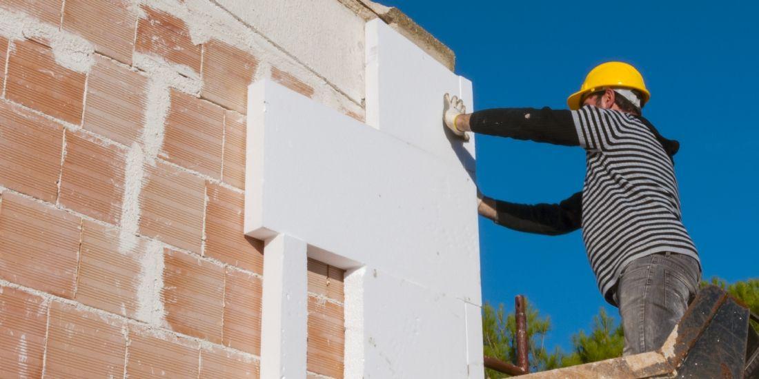 Les Français ignorent les dispositifs d'aide à la rénovation énergétique