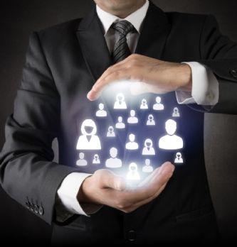4 étapes pour remettre vos clients au centre de votre stratégie commerciale