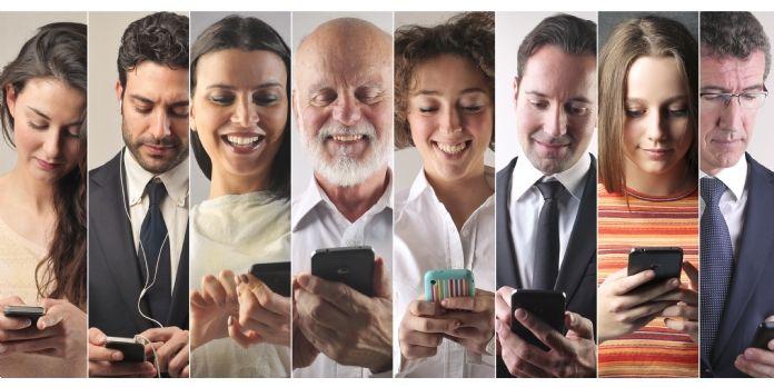 Le site du cross-canal et du e-commerce. Retrouvez l'actualité digitale des pures players, des marques, des retailers, des PME, et des prestataires du web.