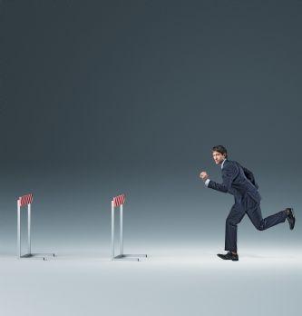 Pourquoi les PME peinent à se transformer en ETI ?