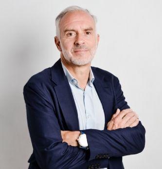 Sentryo lève 10 millions d'euros pour accélérer son développement à l'international