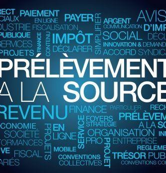 Comment bénéficier d'un avantage fiscal avec le prélèvement à la source ?