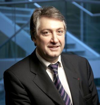 """""""La relation client est en passe de devenir l'un des piliers décisionnaires des entreprises"""", Eric Dadian"""
