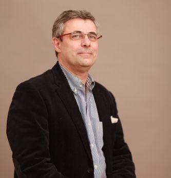 """[ITW] Bruno Récipon, Daf de Jardiland : """" Les directions ont peur que le Daf veuille prendre le leadership """""""