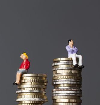 L'égalité entre hommes et femmes : les entreprises bientôt notées sur 100 points