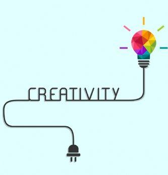 Le design thinking au sein des achats... et le chemin à parcourir