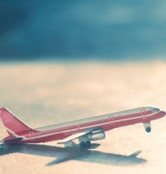 Air France propose l'enregistrement des bagages en gare