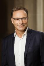 Arnaud Février