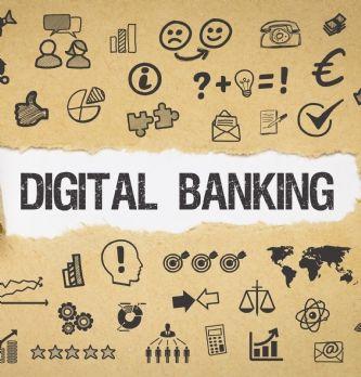Le challenge de la digitalisation des achats au Crédit Agricole