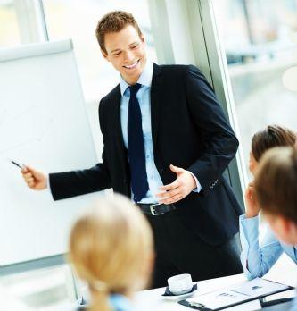 Managers intermédiaires, les grands oubliés de la vente !