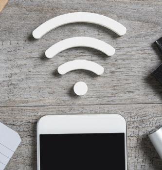 Le mobile, support favori de la consommation d'internet