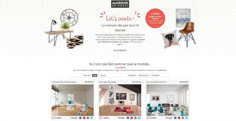 Pinterest Quelles Opportunites Pour Les Marques