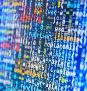 """[Tribune] Quelle place pour le big data à l'ère du <span class=""""highlight"""">RGPD</span> ?"""