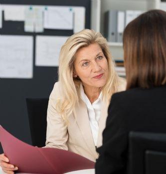 Traiter l'objection d'un client qui demande du temps