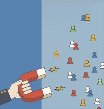 """Lead management [1/3] : la lead generation à l'heure de la <span class=""""highlight"""">transformation</span> <span class=""""highlight"""">digitale</span>"""
