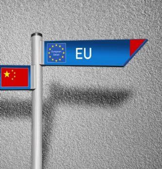 Sourcing: 48% des entreprises européennes privilégient le local