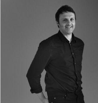 """#EC1to1 Thierry Petit (Showroomprivé) : """" Le marché est poussé par de nouveaux entrants"""""""
