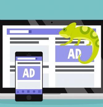 5 conseils pour réaliser efficacement une campagne de native advertising