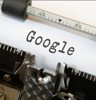 Quel est le niveau de dépendance des marques à Google ?