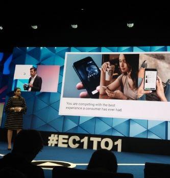 #EC1to1 Les nouvelles attentes des consommateurs vues par Google
