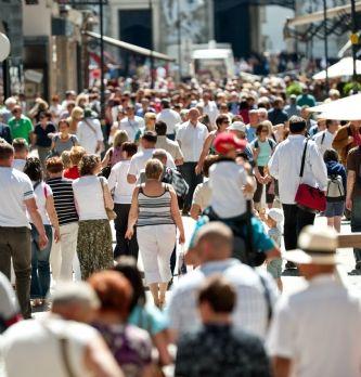 L'attractivité des centres-villes, un enjeu autant commercial que politique