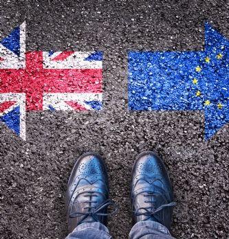 """<span class=""""highlight"""">Brexit</span> : de vraies conséquences pour les PME françaises"""